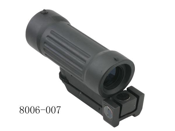 8006 007