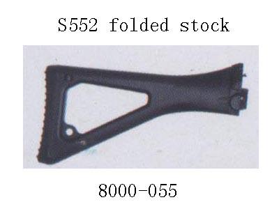 8000 055