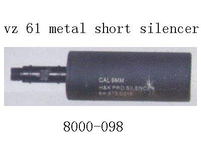 8000 098