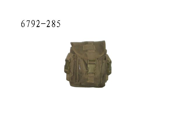 6792 285
