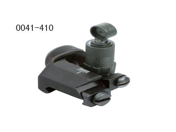 0041 410