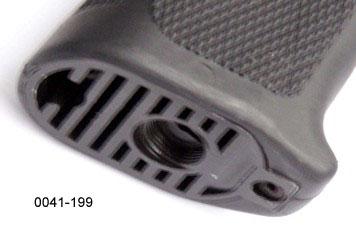 0041 199