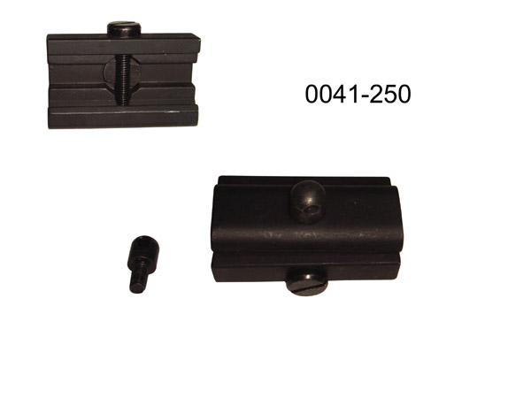 0041 250