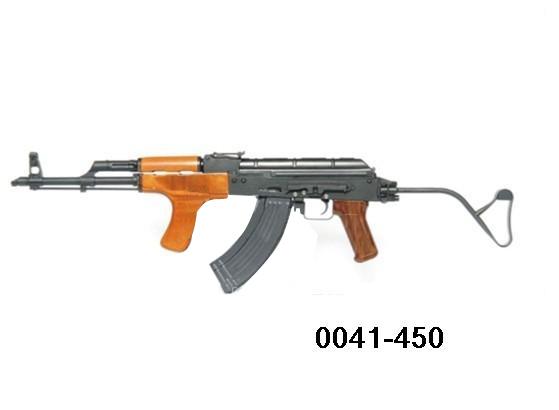 0041 450