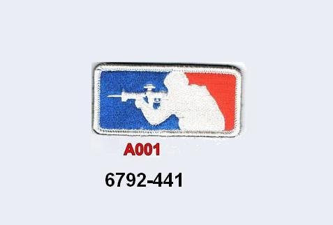 6792 441