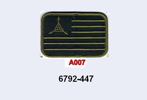 6792 447