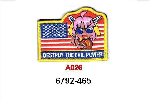 6792 465