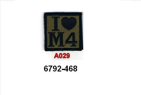 6792 468