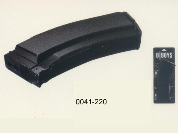 0041 220