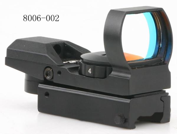 8006 002