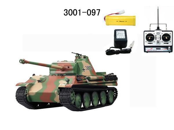 3001 097