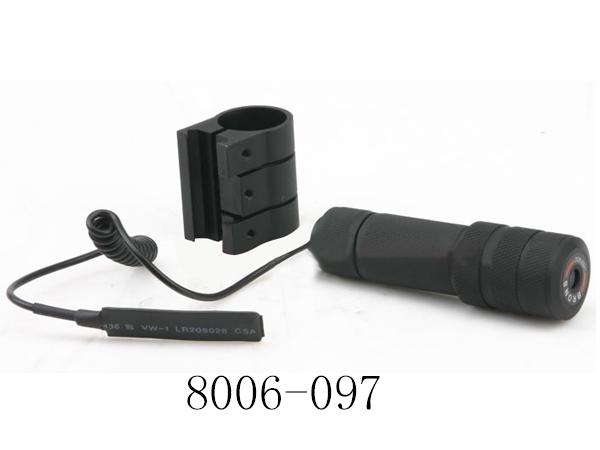 8006 097