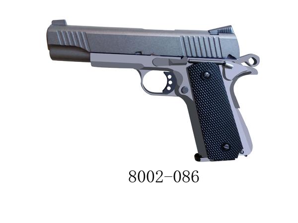 8002 086