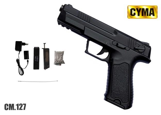 Cm127