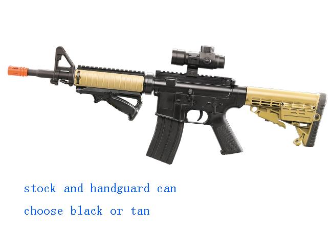 M16a6a s