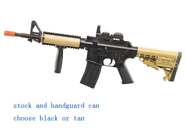 M16a7a 1 s