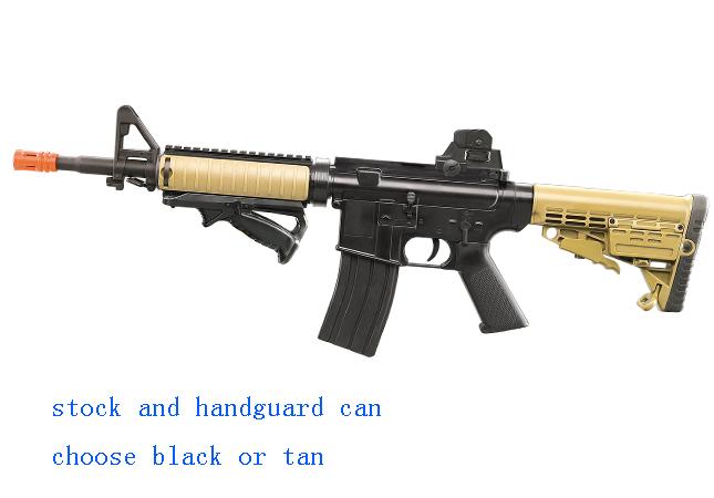 M16a8a s